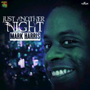 Just Another Night - Single
