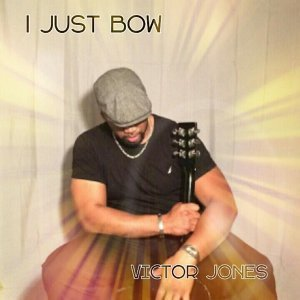 I Just Bow