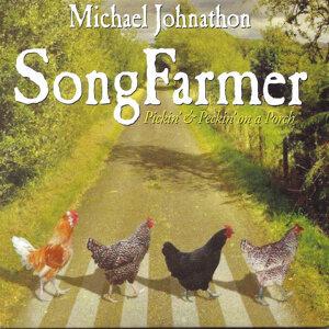 Song Farmer: Pickin' & Peckin' on a Porch
