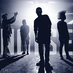 ปล่อย (Noise) - Single
