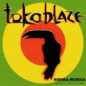 Negra Musica