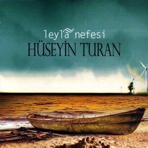 Leyla Nefesi