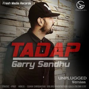 Tadap - Unplugged