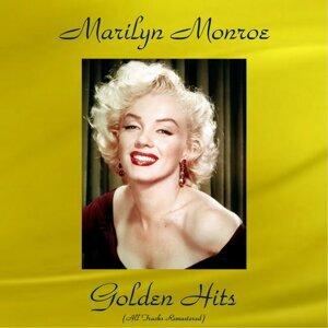 Marilyn Monroe Golden Hits - All Tracks Remastered