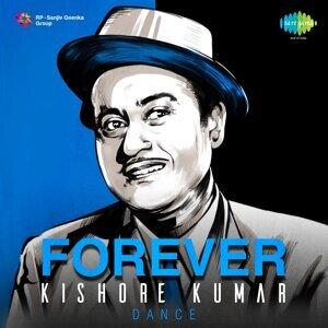 Forever Kishore Kumar - Dance