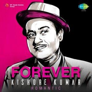 Forever Kishore Kumar - Romantic