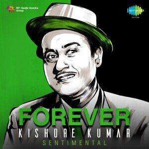 Forever Kishore Kumar - Sentimental