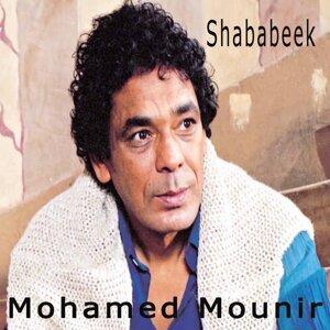 Shababeek
