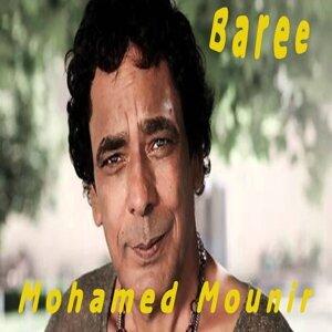 Baree
