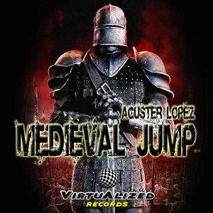 Medieval Jump