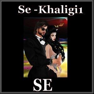 Khaligi1