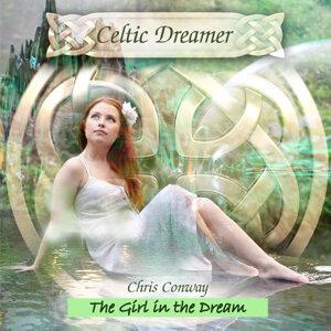 Celtic Dreamer - The Girl in the Dream