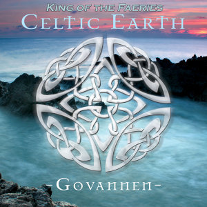 Celtic Earth - King of the Faeries