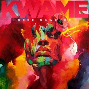 Reke Ngwende (Giggz Remix)