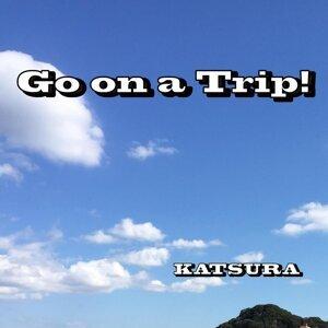 Go on a Trip (Go on a Trip)