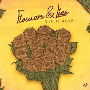 Flowers&Lies