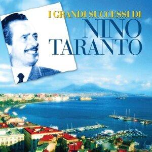 I grandi successi di Nino Taranto