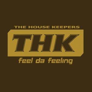 Feel Da Feeling