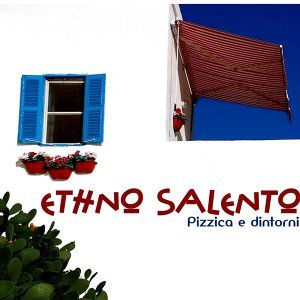 Ethno Salento (YouTube Only)
