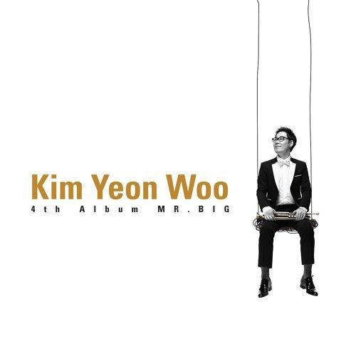 Kim Yeon Woo – Mr. Big
