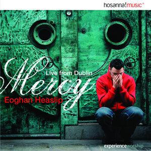Mercy - Trax