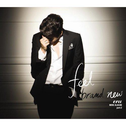 Feel Brand New part.2