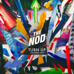 Turn Up - Original Mix