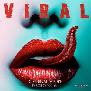 Viral (Original Score)