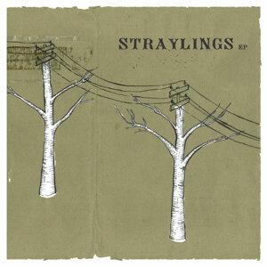 Straylings