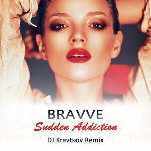 Sudden Addiction - DJ Kravtsov Remix