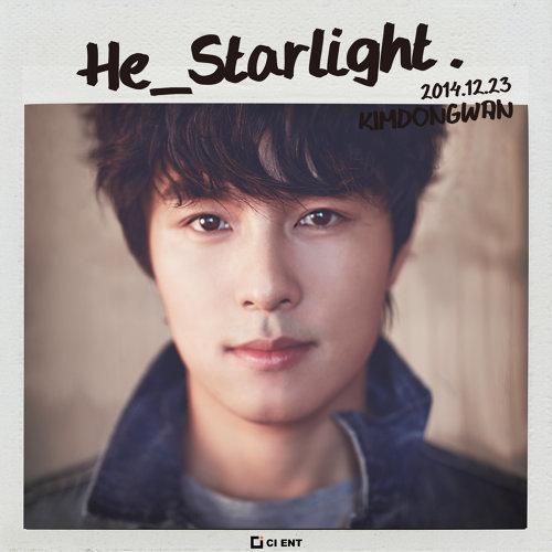 He_Starlight