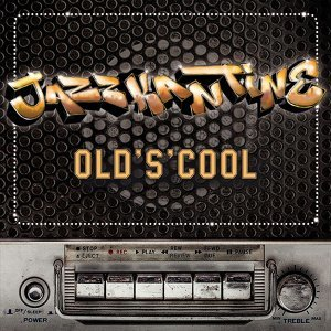 Old's Cool