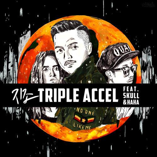 Triple Accel