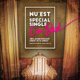 Special Single 'I'm Bad'