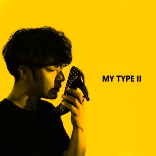 My Type 2