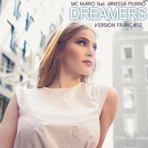 Dreamers - Version Française