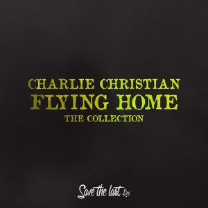 Flying Home - The Collection