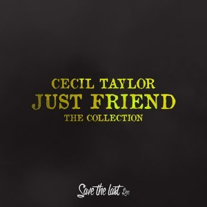 Just Friend - The Collection