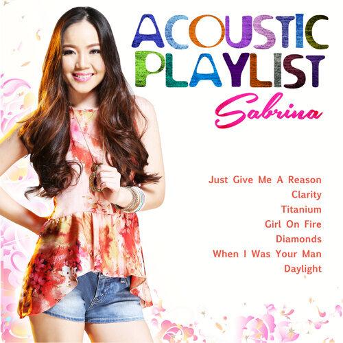 Acoustic Playlist