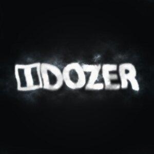 iDozer