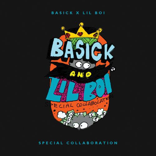 Basick X Lil Boi