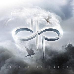 Secret Sciences