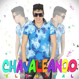 Chavaleando