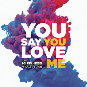You Say You Love Me - Original Version