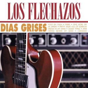 Días Grises (25th Elefant Anniversary Reissue)
