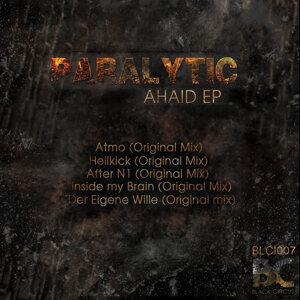 Ahaid