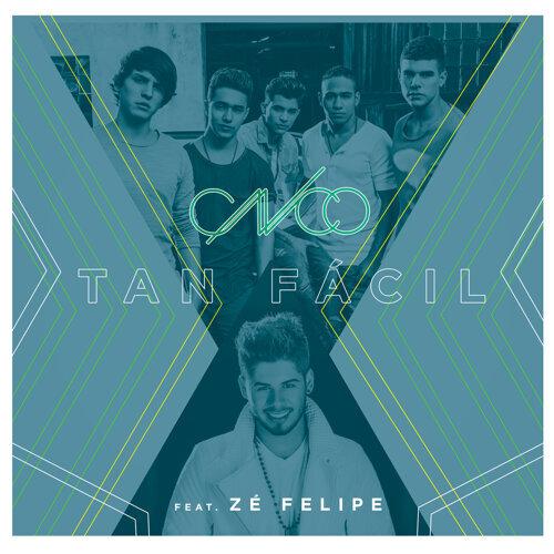 Tan Fácil - Spanish-Portuguese Version