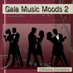 Gala Music Moods 2 (Ballroom Edition)