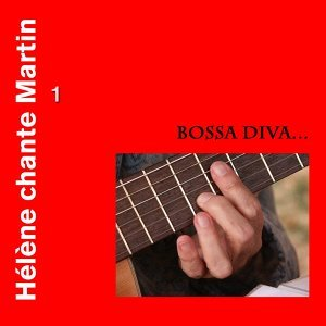 Hélène chante Martin 1