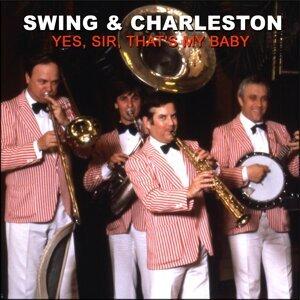 Swing & Charleston